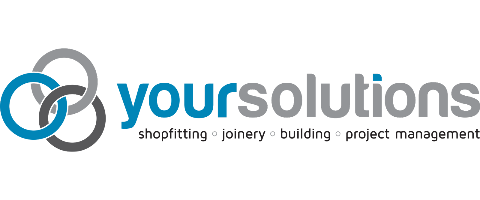 Your Solutions Ltd