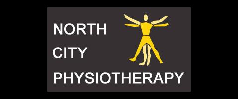 Senior Physiotherapist