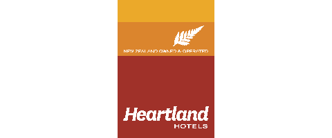 Hospitality Worker (Housekeeping/Food & Beverage)