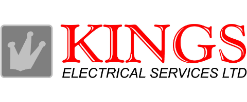 Electricians Wanted!