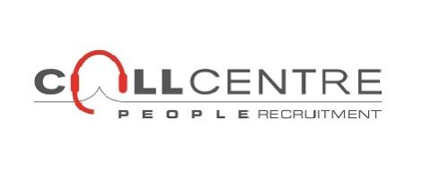 Customer Collections Representative