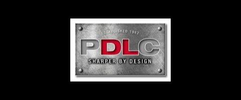 Laser operator/ CNC Machine Operator