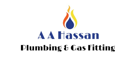 Calling All Plumber, Gas Fitter, Drainlayer