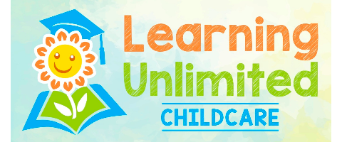 Registered ECE Full/Prov and Unqualified teacher