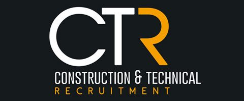 Civil Engineer and Civil Technician - Civil 3D - W