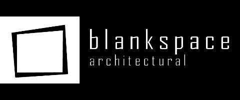 Architectural Technician - Intermediate/ senior