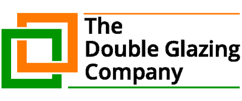 Double Glazing Installer