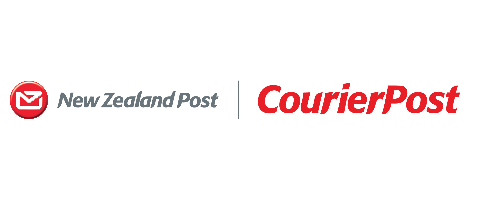 Courier Post Courier Contractor - Hawkes Bay