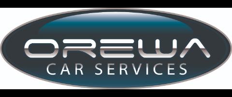 Intermediate Automotive Technician or Mechanic