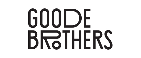 Commis Chef - Goode Brothers New Lynn