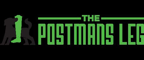 Bar and Wait Staff - The Postman's Leg