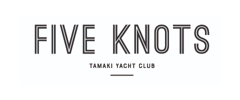 Duty Manager - Five Knots