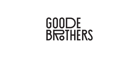 Goode Brothers Botany