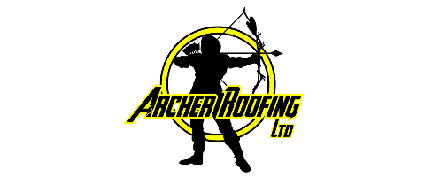 ROOFERS WANTED!