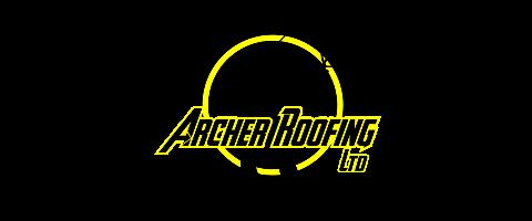 Experienced Metal Roofers Needed