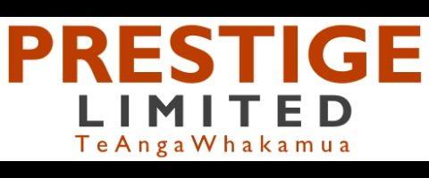 Prestige Ltd