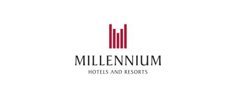 Hotel Operations Manager