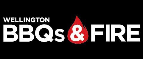 Sales Wellington BBQs and Fire - Petone