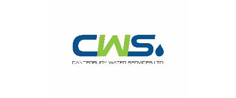 Irrigation and Pump Technician