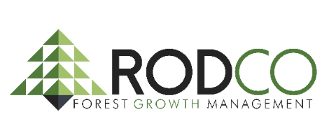 Rodco Forestry Ltd