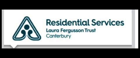 Laura Fergusson Trust Canterbury