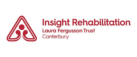 Support Worker - Nights Part-time