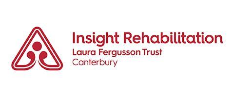Rehabilitation Coach
