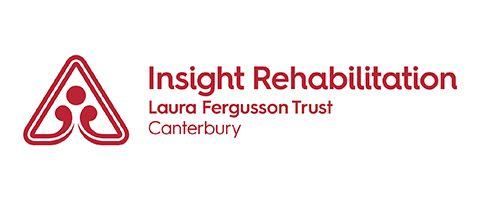 Casual Support Workers - Rehabilitation Unit