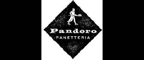 Pandoro Panetteria Baker Wanted