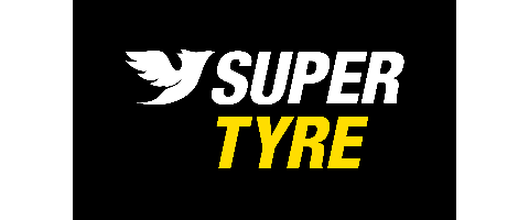 Fleet Tyre Service Technician – Christchurch