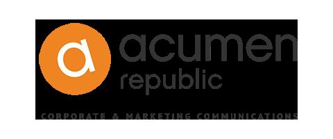 Acumen Republic