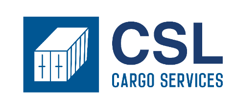 Cargo Services Limited