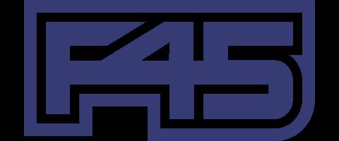 F45 Casual Coaches