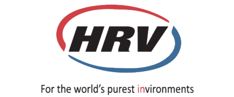 Cristal Air International (HRV International Suppo