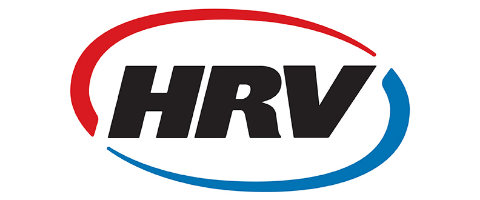 HVAC Installer