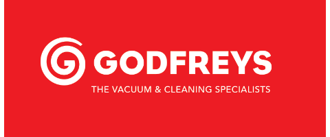 Godfreys - Vacuum & Cleaning Specialists