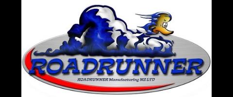 Aluminium Fabricator/Welder