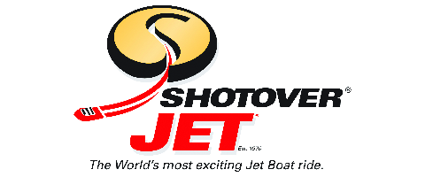 Jet Boat Maintainance Technicain (Kaiaka Mihini)