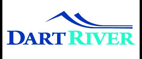 Customer Experience Representative (Ratoka Kiritak
