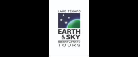Night Time Tour Driver/Kaiuruki Pahi