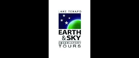 Earth & Sky Guides / Kaiarahi