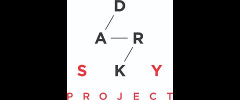 DARK SKY PROJECT GUIDING TEAM LEADER / KAITIAKI