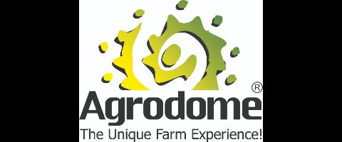 FARM TOUR DRIVER AND FARM HAND