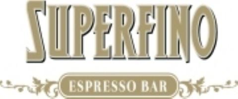 FT Superfino Espresso