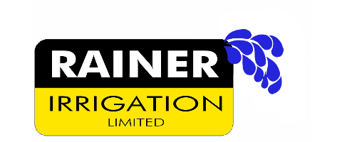 Rainer Irrigation Limited