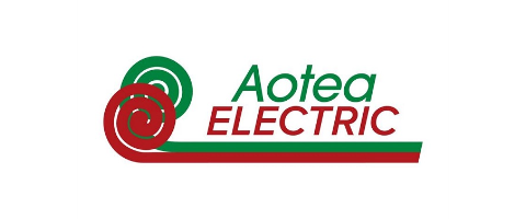 EXPERIENCED SERVICE ELECTRICIANS