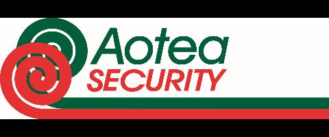 TECHNICIAN - AOTEA SECURITY