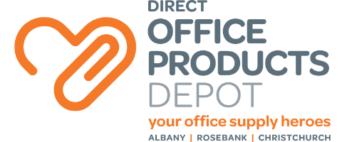 Direct Office Products Depot