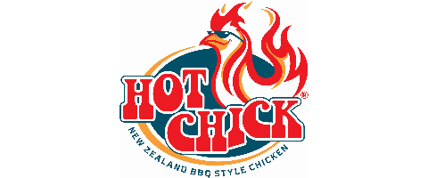 Hot Chick/Cool Cat - Supervisor & Front of House