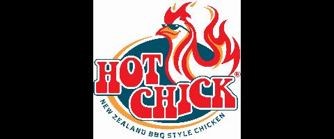 Supervisor Hot Chick / Cool Cat